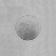 【送料無料】 Public Image LTD パブリックイメージリミテッド / Metal Box - Super Deluxe (4枚組 / アナログレコード) 【LP】