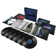 【送料無料】 Evanescence エバネッセンス / Ultimate Collection (BOX仕様 / 6枚組 / 180グラム重量盤レコード) 【LP】