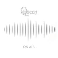【送料無料】 Queen クイーン / On Air ~BBC Sessions (3枚組 / 180グラム重量盤レコード) 【LP】