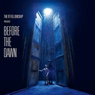 【送料無料】 Kate Bush ケイトブッシュ / Before The Dawn (4枚組アナログレコード) 【LP】