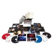 【送料無料】 Bob Dylan ボブディラン / 1966 LIVE RECORDINGS (36CD)(限定盤) 輸入盤 【CD】