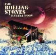 【送料無料】 Rolling Stones ローリングストーンズ / Havana Moon  【LP】