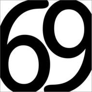 【送料無料】 Magnetic Fields マグネティックフィールズ / 69 Love Songs (10 Inch) 【12in】