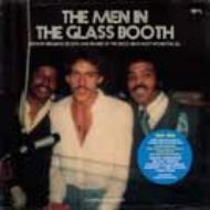【送料無料】 Men In The Glass Booth (Part.2) (5枚組アナログレコード) 【LP】