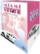 【送料無料】 マイアミ・バイス コンプリート DVD-BOX 【DVD】