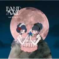 邦楽 MAID IN BAND−MAIDCDアルバム/ 【中古】 JAPAN/