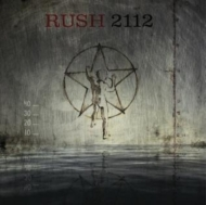 【送料無料】 Rush ラッシュ / 2112: 40th Anniversary Super Deluxe (3LP+CD+DVD) 輸入盤 【CD】