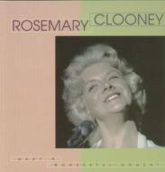 【送料無料】 Rosemary Clooney ローズマリークルーニー / Many Wonderful Moment (8CD) 輸入盤 【CD】