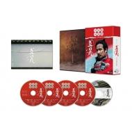 【送料無料】 真田丸 完全版 第四集 【DVD】