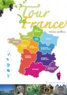 激安挑戦中 フランス 地方を巡る旅 高額売筋 本 駿河台出版社