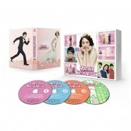 【送料無料】 逃げるは恥だが役に立つ Blu-ray BOX 【BLU-RAY DISC】