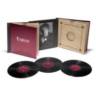 【送料無料】 Bob Dylan ボブディラン / Triplicate (3枚組アナログレコード / デラックス・エディション) 【LP】