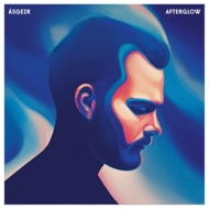 【送料無料】 Asgeir / Afterglow (LP+CD+7 Inch)(Boxセット)(限定盤) 【LP】