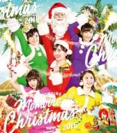 【送料無料】 ももいろクローバーZ / ももいろクリスマス2016 ~真冬のサンサンサマータイム~ LIVE Blu-ray BOX 【初回限定盤】(+CD) 【BLU-RAY DISC】