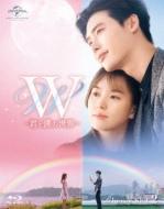 【送料無料】 W -君と僕の世界- Blu-ray SET2 【BLU-RAY DISC】