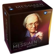 送料無料 Messiaen ランキング総合1位 日本製 メシアン オリヴィエ 輸入盤 CD 25CD エディション