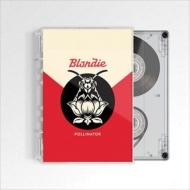 Blondie ブロンディ / Pollinator <Cassette>  【Cassette】