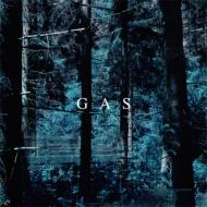 【送料無料】 Gas / Narkopop (3枚組アナログレコード) 【LP】
