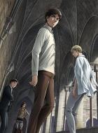 【送料無料】 TVアニメ「進撃の巨人」Season2 Vol.2 【DVD】