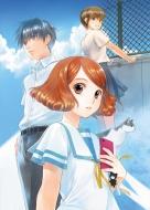 【送料無料】 サクラダリセット Blu-ray BOX1 【BLU-RAY DISC】
