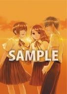 【送料無料】 サクラダリセット Blu-ray BOX4 【BLU-RAY DISC】