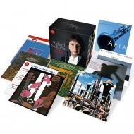 NEW売り切れる前に☆ 送料無料 リチャード ストルツマン ザ コンプリートRCAアルバム 公式ストア 輸入盤 コレクション 40CD CD