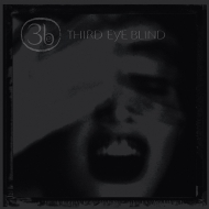 【送料無料】 Third Eye Blind / Third Eye Blind (20th Anniversary Edition) 【LP】