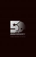 【送料無料】 寺島拓篤 テラシマタクマ / 5th ANNIVERSARY TAKUMA TERASHIMA LIVE BD BOX 【完全生産限定】 【BLU-RAY DISC】