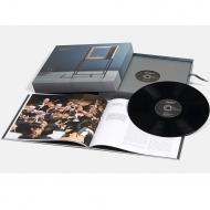 【送料無料】 Beethoven ベートーヴェン / 交響曲全集:サイモン・ラトル指揮&ベルリン・フィルハーモニー管弦楽団 (BOX仕様 / 10枚組 / 180グラム重量盤レコード / Berliner Philharmoniker Recordings) 【LP】