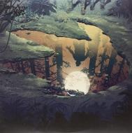 【送料無料】 ジュラシック・ワールド / Jurassic World (2枚組 / 180グラム重量盤) 【LP】