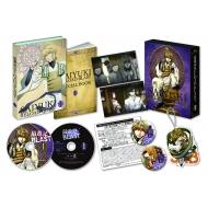 【送料無料】 最遊記 RELOAD BLAST 第1巻【Blu-ray】 【BLU-RAY DISC】