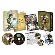 【送料無料】 最遊記 RELOAD BLAST 第4巻【DVD】 【DVD】