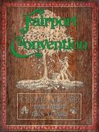 【送料無料】 Fairport Convention フェアポートコンベンション / Come All Ye -The First Ten Years (1968 to 1978) 輸入盤 【CD】