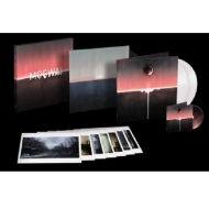 【送料無料】 Mogwai モグワイ / Every Country's Sun 【BOX SET】 (CD+2LP+12inch) 輸入盤 【CD】