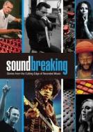 【送料無料】 Soundbreaking 【DVD】