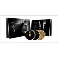【送料無料】 JEJUNG (JYJ) ジェジュン / 2013 KIM JAE JOONG WWW IN JAPAN ASIA TOUR CONCERT (3DVD+写真集+ミニポスター) 【DVD】