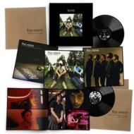【送料無料】 Verve バーブ / Urban Hymns 20周年記念盤 (デラックス・エディション / 6枚組 / 180グラム重量盤レコード) 【LP】