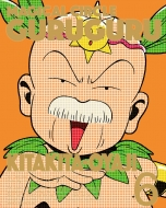 【送料無料】 魔法陣グルグル 6【DVD】 【DVD】