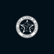 【送料無料】 Sisters Of Mercy / Some Girls Wander By Mistake (4枚組アナログレコード / BOX仕様) 【LP】