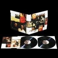 【送料無料】 Lee Ritenour / Larry Carlton / Larry & Lee (高音質盤 / 2枚組 / 180グラム重量盤レコード / Khiov Music 韓国キオブ) 【LP】