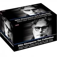 【送料無料】 オットー・クレンペラー・コレクション 1934~1963年録音集(72CD) 輸入盤 【CD】