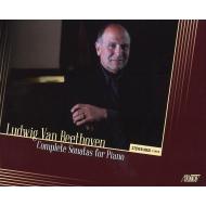 【送料無料】 Beethoven ベートーヴェン / Comp.piano Sonatas: Steven Masi 輸入盤 【CD】