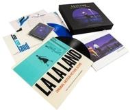 【送料無料】 ラ・ラ・ランド / La La Land: The Complete Musical Experience (+3lp) 輸入盤 【CD】