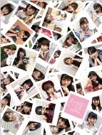 【送料無料】 AKB48 / あの頃がいっぱい~AKB48ミュージックビデオ集~ COMPLETE BOX 【DVD】
