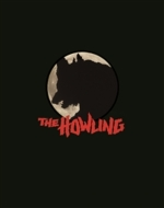 【送料無料】 ハウリング I・II <最終盤> 【BLU-RAY DISC】