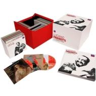【送料無料】 ルチアーノ・パヴァロッティ オペラ録音全集(95CD+6ブルーレイ・オーディオ) 輸入盤 【CD】