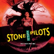 【送料無料】 Stone Temple Pilots ストーンテンプルパイロッツ / Core: 25th Anniversary Super Deluxe Edtiion (CD+DVD+LP) 輸入盤 【CD】