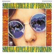"""【送料無料】 Roger Nichols ロジャーニコルス / Suburbia Suite Presents Roger Nichols & The Small Circle Of Friends' Special 7inch BOX (BOX仕様 / 10枚組 / 7インチシングルレコード) 【7""""""""Single】"""