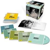 【送料無料】 クラウディオ・アバド~オペラ・エディション(60CD) 輸入盤 【CD】