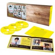 【送料無料】 プラージュ ~訳ありばかりのシェアハウス~ DVD BOX 【DVD】